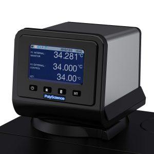 temperatuur controller AP series
