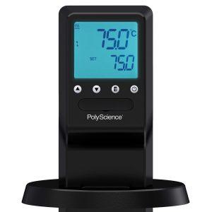 MX temperatuur controller