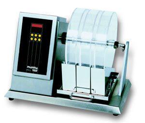 PTF30-ERA-slijtage-tester