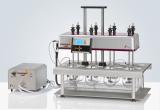 PTWS-820D dissolutie testers