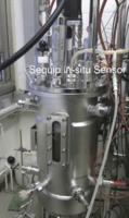 laser-en-video-probe-in-situ-measurement