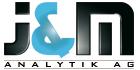 jm-logo-tidas-prolyse bv