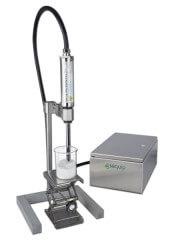 laser-probe-deeltjes-karakterisering