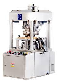 rotary-tablet-mini-press