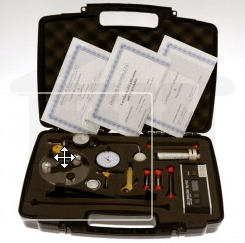 validatie-toolkit-astm