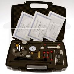 validatie-toolkit-astm
