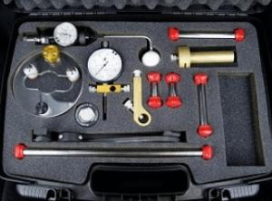 validatie tools