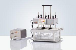 820D dissolution tester