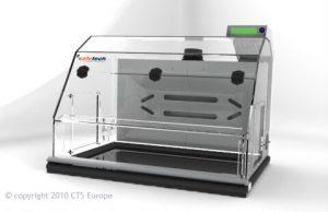 veiligheidskasten van a1 safetech