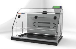 safety cabinet st1