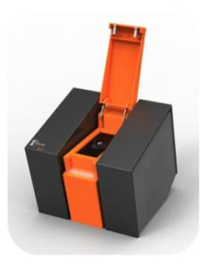 wallis-nano-zeta-potentiaal-analyzer