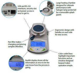 pmb-moisture-analyzer-prolyse