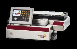 ptb-420 tablet hardheidstester