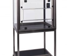 LEV Safety Cabinet
