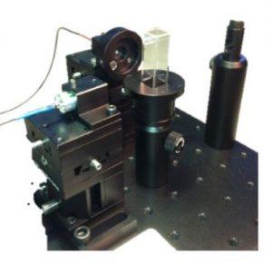particle-size-analyzer-vasco-flex-custom-made-probe