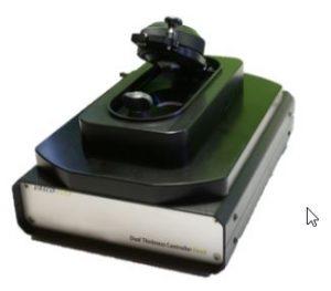 particle-size-analyzer-vasco-flex-dual-head-probe