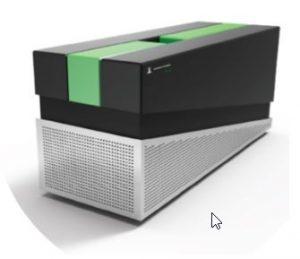 particle-size-analyzer-vasco-flex-gethermostatiseerde-meetprobe
