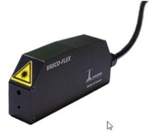 particle-size-analyzer-vasco-flex-in-situ-probe