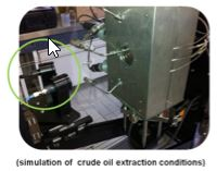 vasco-flex-in-crude-oil-extraction