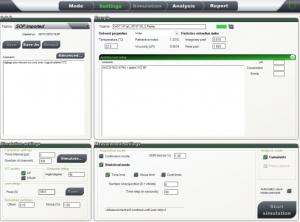 nanoq-software-control-interface-nanoparticles