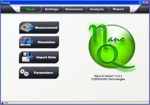 nanoq-software-nanoparticles