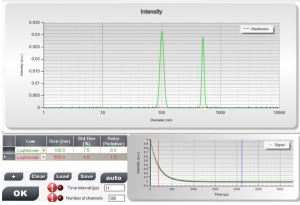 nanoq-software-simulator