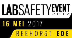 labsafety 2017