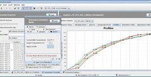 Argus Dissolution Software