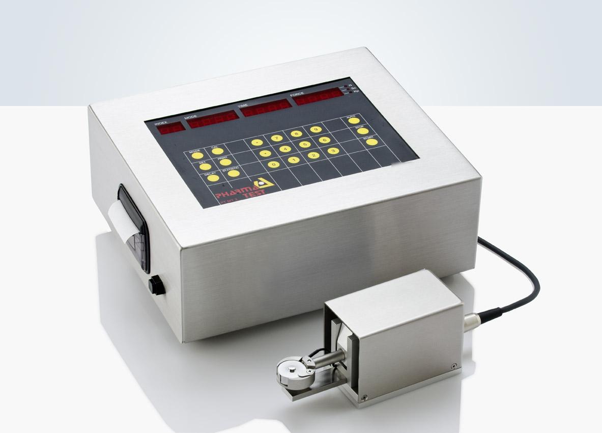 PT-MT3 Magnetic Tablet