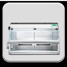 rvs safety cabinet