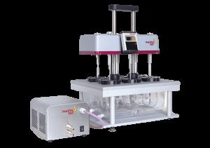 ptws100-dissolution-tester